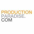 Production Paradise (@productionparadise) Avatar