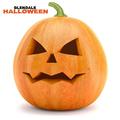 Glendale Halloween (@glendalehalloween1) Avatar