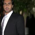 Abdul Fares (@abdulfares) Avatar
