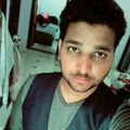 S Yadav (@packersandmovers8) Avatar