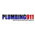 Plumbing 911 (@plumbing911) Avatar