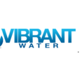 Vibrant Water (@vibrantwater) Avatar