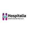 Hospitalia (@hospitalia) Avatar