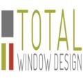 Total Window Design (@totalwindowdesign) Avatar