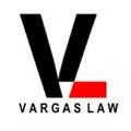 VARGAS LAW, APC (@pmvlaw) Avatar