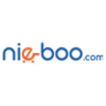 Shop online with branded Nieboo products of person (@nieboouk) Avatar
