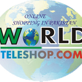 worldteleshop (@worldtleleshop) Avatar