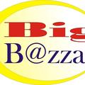 bigbazzar (@bigbazzar) Avatar