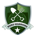 Weed Warriors (@weedwarriors) Avatar