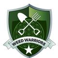 Weed Warriors (@weedwarriors) Avatar