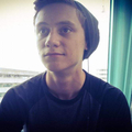 Brandon Parker (@bpphotography) Avatar