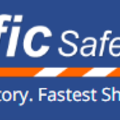 Traffic Safety Store (@trafficsafetystore) Avatar