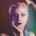 Anna (@annamakeup) Avatar