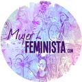 MujerFeminista (@mujerfeminista) Avatar
