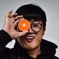 haoriguang (@haoriguang) Avatar