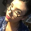 Tamara (@crayola4kids) Avatar