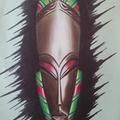 Kunguru  (@kunguru) Avatar