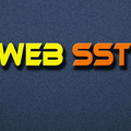 Web (@websst) Avatar