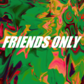 Friends Only (@friendsonly) Avatar
