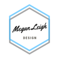 Megan Leigh Design (@meganleighdesign) Avatar