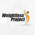 Weightless Project (@w8lessproject982) Avatar