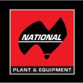 National Plant & Equipment (@nationalplantau) Avatar