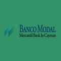Banco Modal  (@bancomodal) Avatar