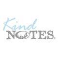 KindNotes (@kindnotes) Avatar