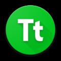 Tanzania Tech (@tanzaniatech) Avatar