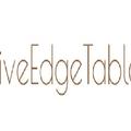 Live Edge Table (@liveedgetable) Avatar