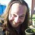A. R. Forsgren (@arforsgren) Avatar