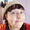 Katie Theodorus (@katie_theodorus) Avatar