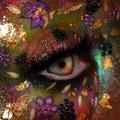 Corinne Robinson  (@corinne-robinson) Avatar