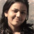 Pranoti Bundelkhandi (@pranotib) Avatar