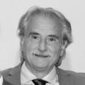 Carlo Alberto Di Gennaro (@carloalbertodigennaro) Avatar