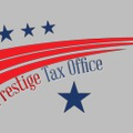 Prestige Tax Office (@prestigetax09) Avatar