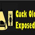 Cuck Old Exposed (@cuckoldexposed2) Avatar