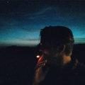 Cameron Getty (@cjgetty) Avatar
