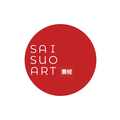 SaiSuo (@saisuo) Avatar