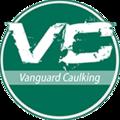 Vanguard Caulking (@vanguardcaulking) Avatar