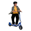 Electric Motorcycle For Kids (@motorcycleforkids) Avatar
