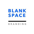 Blank Space Branding (@blankspacebranding) Avatar