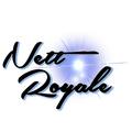 Nett Royale (@nettroyale) Avatar