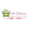 Gift elivery Australia (@giftdeliveryau) Avatar