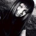 (@nicotine_dependence) Avatar