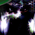 INTERNET DAEMON /Cian Orbe/Witch Spectra (@creativecommonsmusic) Avatar