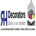 RH Decorators (@rhdecoratorsuk) Avatar