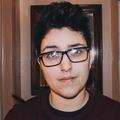 Nicole Bauer (@bauerpower92) Avatar
