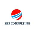 Company Secretary Singapore (@companysecretarysg) Avatar