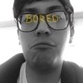Daniel Ruiz (@dari167) Avatar